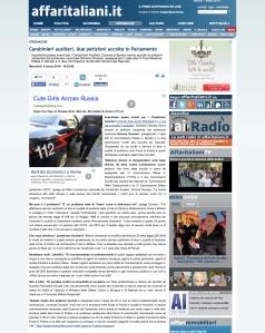 Affari italiani 2014-03-07 alle 17.26.03