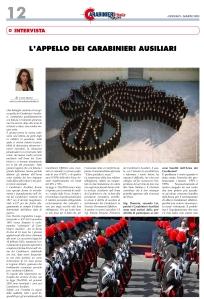 CarabinieriDItaliaN1_4-1