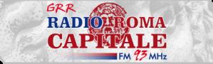 logo-radioromacapitale-centro