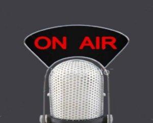 microfono_radio530x400