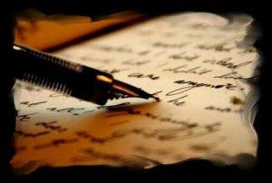 lettera1