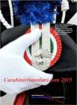 Carabinieriausiliari.com2015
